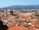 Turismo: a Pistoia in aumento gli arrivi del 6 per cento rispetto alla scorsa estate