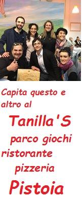 tanilla's