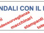 aep banner
