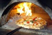 Le migliori attrezzature per pizzeria offerte online. La miglior pala per pizzeria pala personalizzata made in Italy