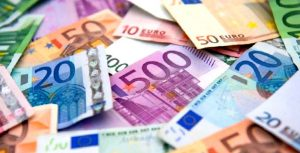 Come controllare e migliorare il rating bancario? Rating bancario possibile freno per il credito aziendale