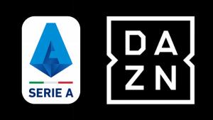 Dove vedere Serie A DAZN gratis Sassuolo -Torino - Come vedere il calcio in streaming
